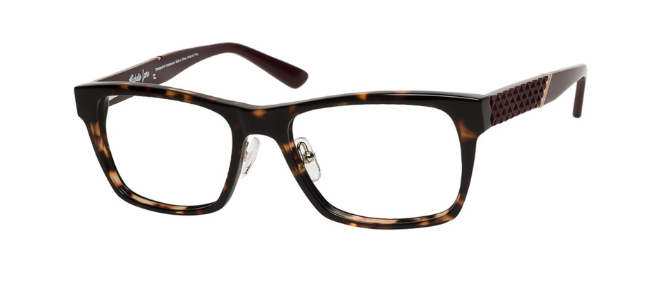 product image of Michelle Lane Oxford-52 Tortoise