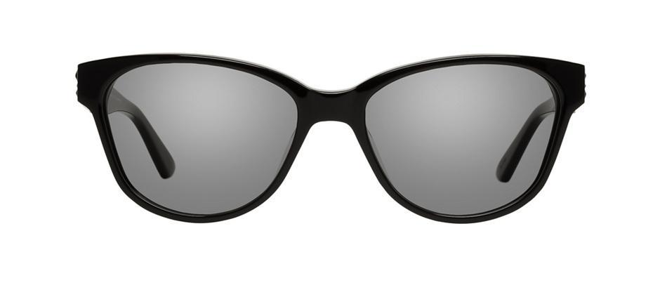product image of Michelle Lane Scarpin-52 Black
