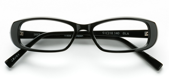 product image of Modo 3023 Black