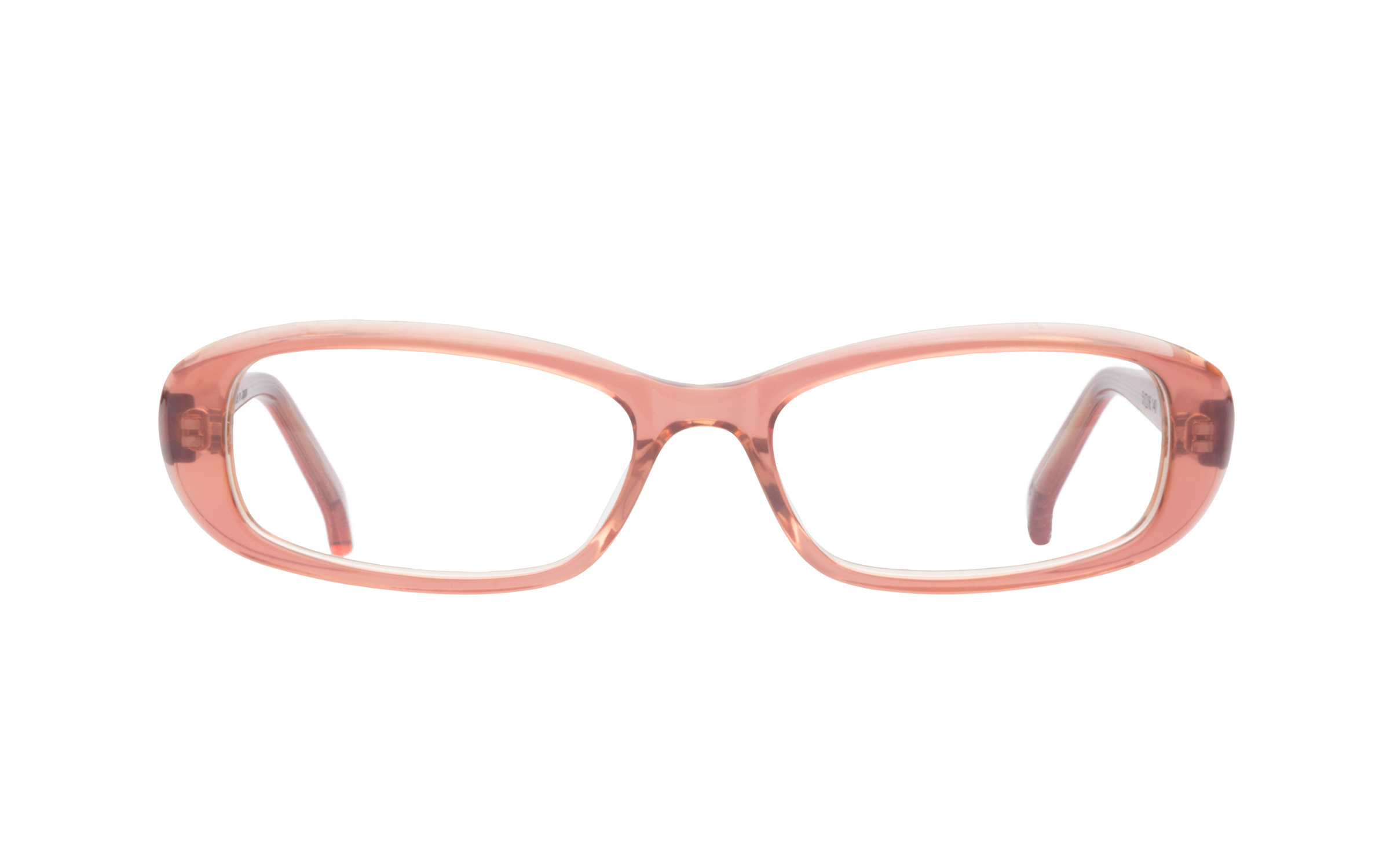 http://www.coastal.com/ - Modo 3023 Eyeglasses and Frame in Pink   Acetate – Online Coastal