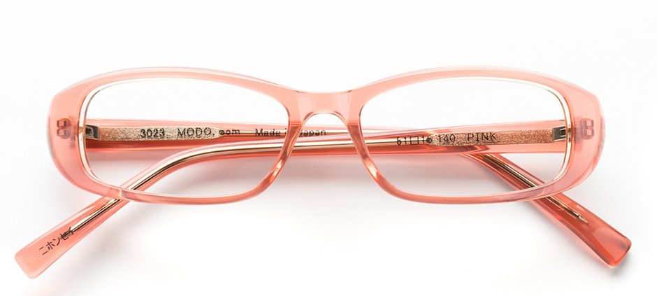 product image of Modo 3023 Pink