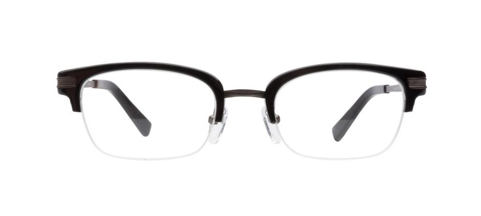 product image of Modo 3032 Black