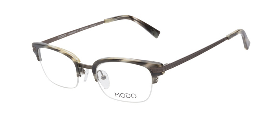 product image of Modo 3032 Grey Horn