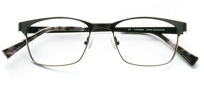 product image of Modo 4026 Black