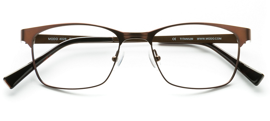 product image of Modo 4026 Brown