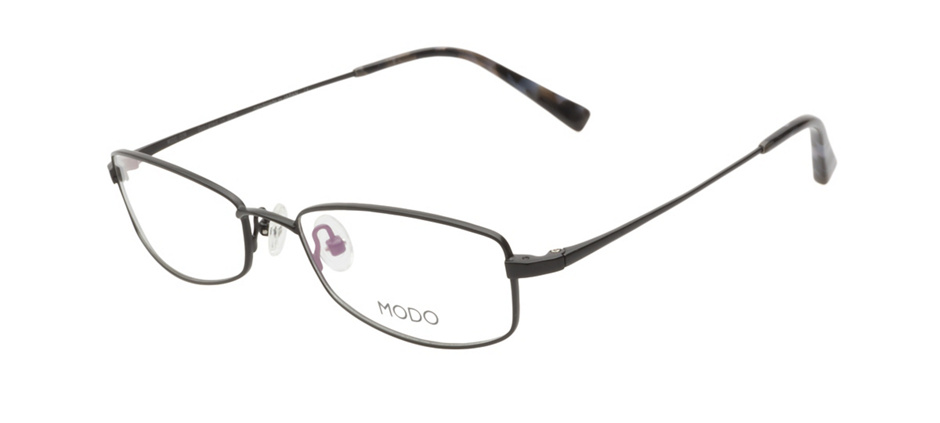 product image of Modo 624 Black