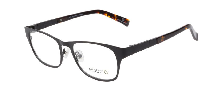 product image of Modo 8001 Black