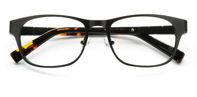 product image of Modo 8001 Black