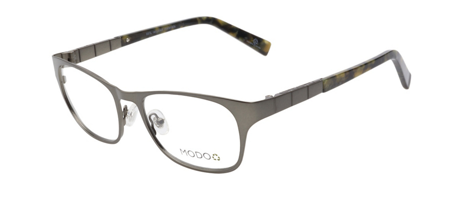 product image of Modo 8001 Olive