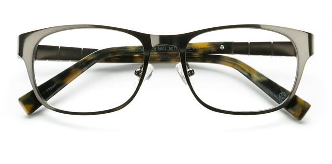 product image of Modo 8001 Olive