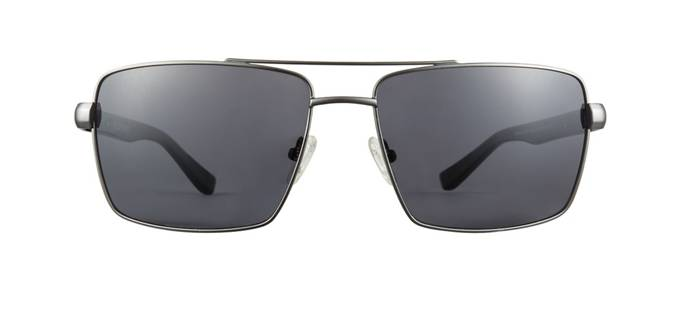 product image of Mustang 102S-60 Mineral Gray Polarized