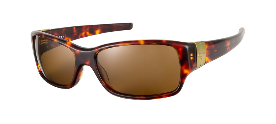 product image of Mustang 103S-61 Tortoise Polarized
