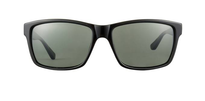product image of Mustang 104S-57 Black Polarized