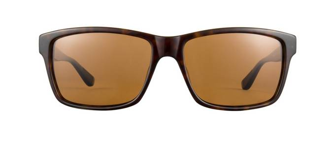 product image of Mustang 104S-57 Tortoise Polarized