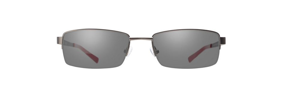 product image of Mustang 1901 Mineral Gray
