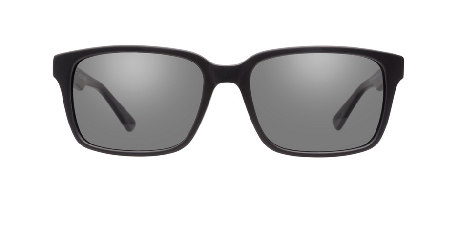 product image of Mustang 1909 Raven Black