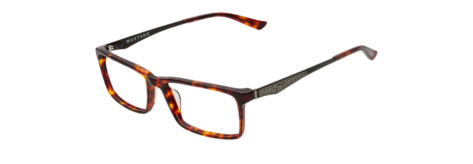product image of Mustang 1917-55 Tortoise