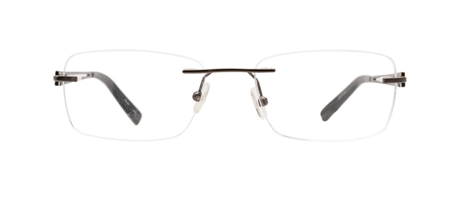 Shop with confidence for Naturally Rimless NR347 glasses online on ...
