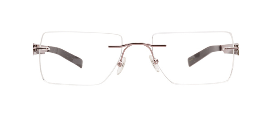 756fd4f0a9 Naturally Rimless Eyeglasses For Men - Bitterroot Public Library