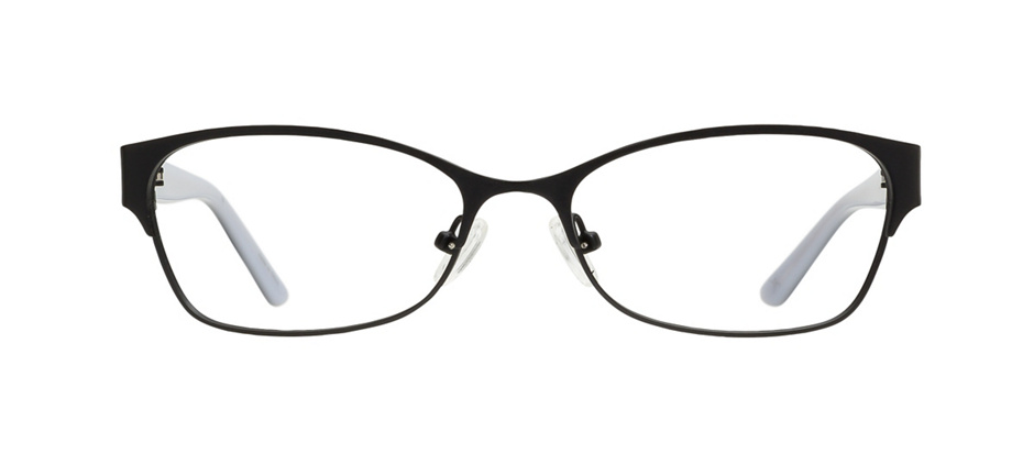 product image of Nicole Miller Ann-52 Black