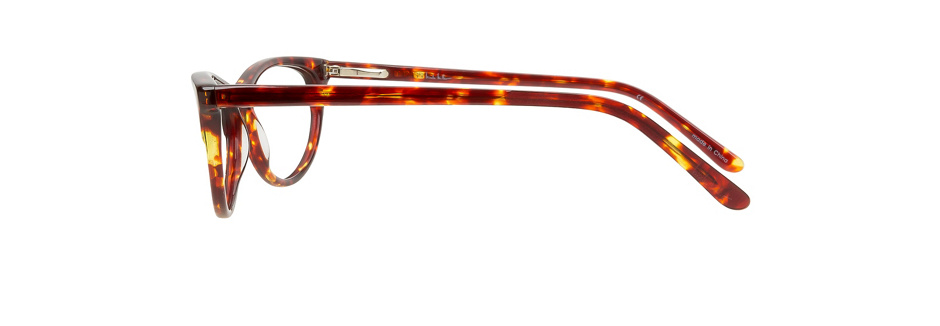 product image of Nicole Miller Bedford-53 Tortoise