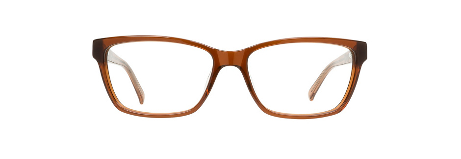 Eyeglass Frames Berkeley Ca : Shop confidently for Nicole Miller Berkeley-54 glasses ...