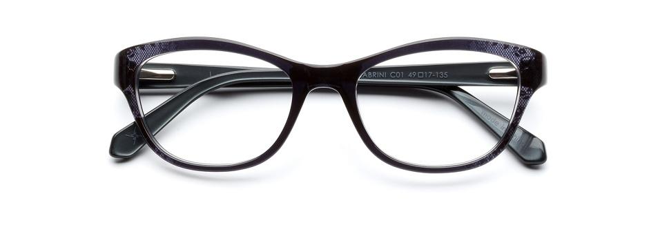 product image of Nicole Miller Cabrini-49 Black