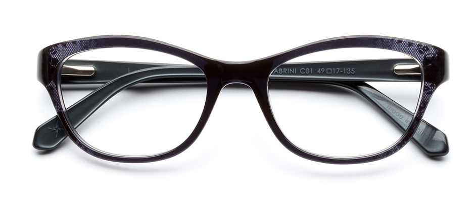 product image of Nicole Miller Cabrini-49 Black