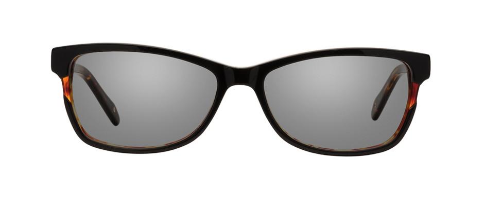 product image of Nicole Miller Ellery-53 Black Tortoise