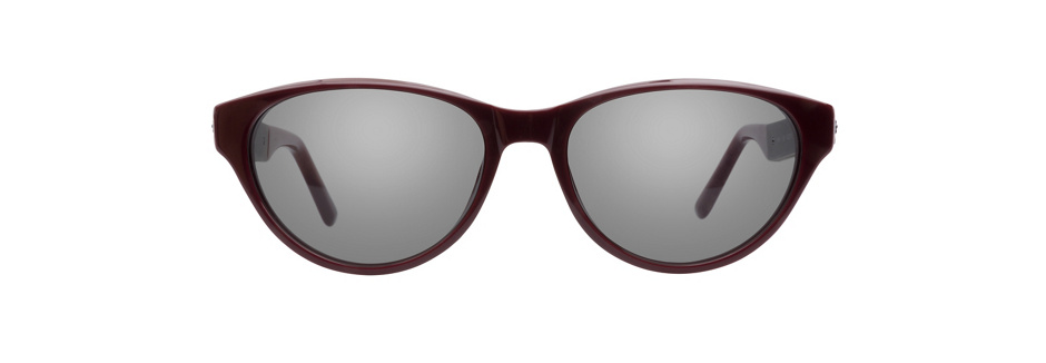 product image of Nicole Miller Fifth Burgundy