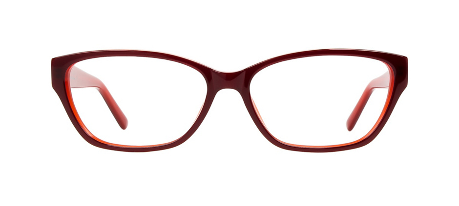 product image of Nicole Miller Francis-54 Burgundy