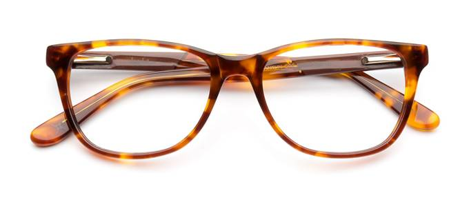 product image of Nicole Miller Franklin-50 Tortoise