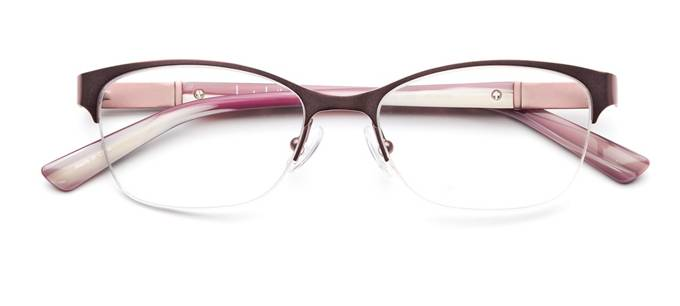 product image of Nicole Miller Grove-49 Pink