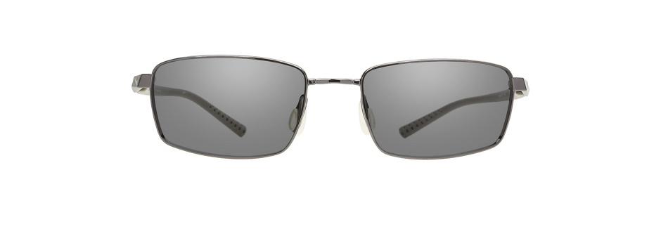 product image of Nike 4213-51 Gunmetal Grey