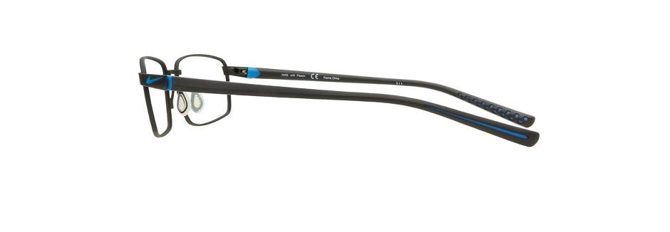 product image of Nike 4213-51 Satin Black