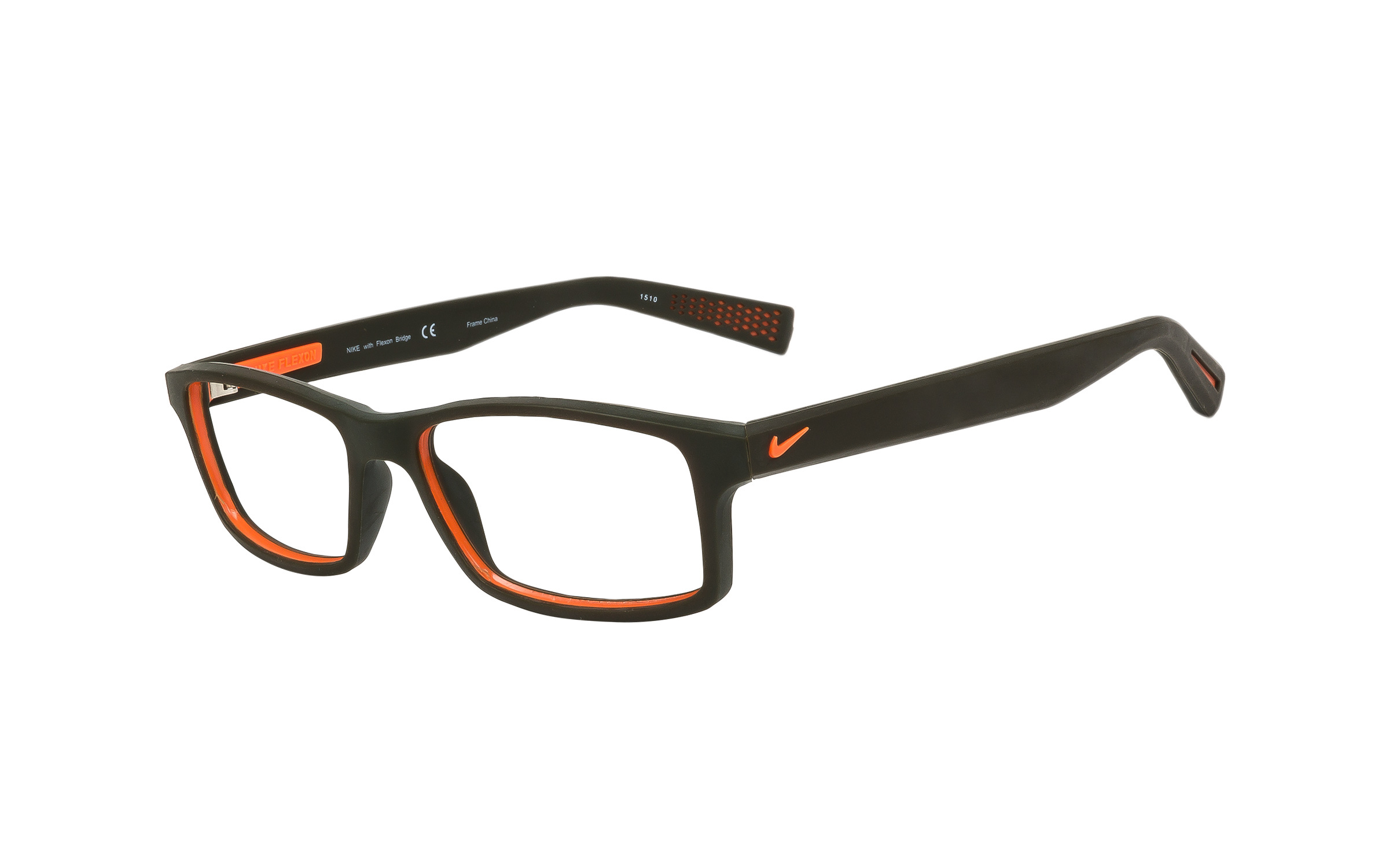 Shop Confidently For Nike 4259 52 Glasses Online With