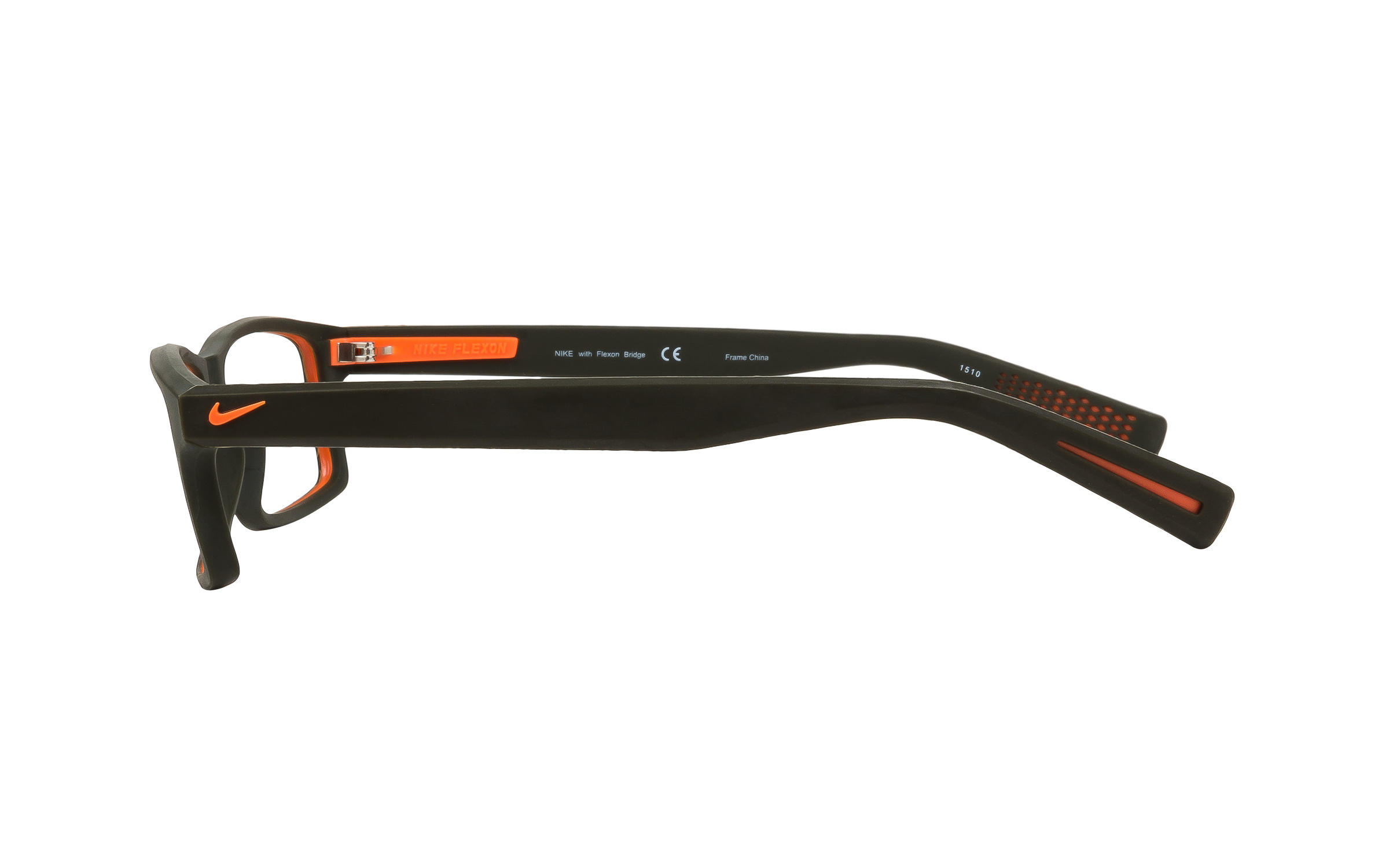 Shop With Confidence For Nike 4259 52 Glasses Online On