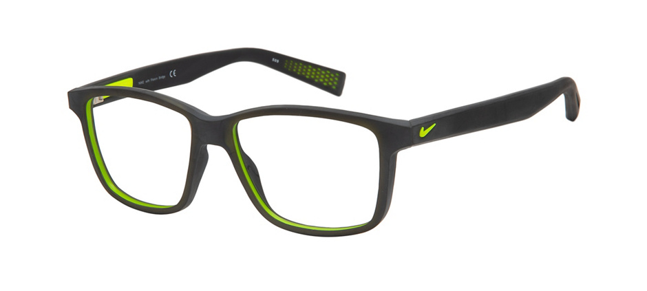 product image of Nike 4265-54 Anthracite Volt