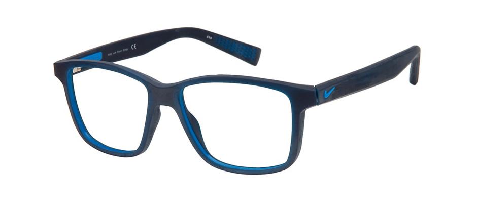 product image of Nike 4265-54 Bleu
