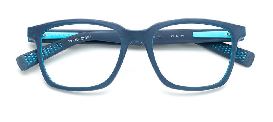 product image of Nike 4266-53 Blue