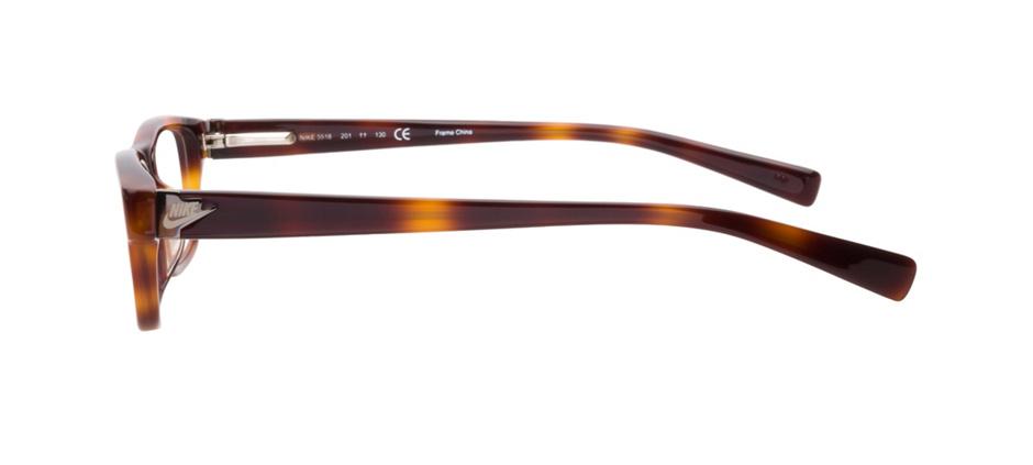 product image of Nike 5518 Tortoise