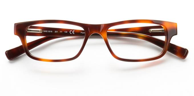 product image of Nike 5518 Tortoise