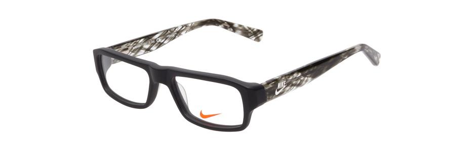 product image of Nike 5524 Matte Black