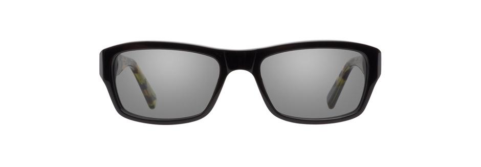 product image of Nike 5525 Black