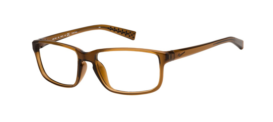 product image of Nike 7095-54 Brown