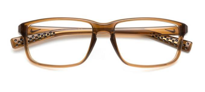 a20b5b60817 Nike Glasses