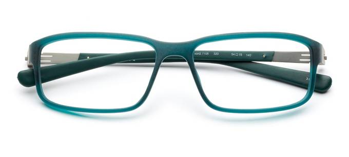 product image of Nike 7108-54 Crystal Teal