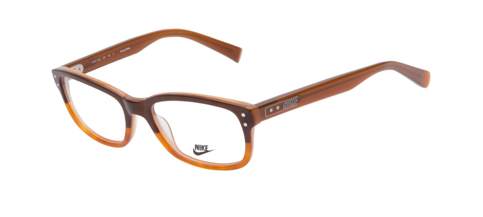 product image of Nike 7202 Brown Horn