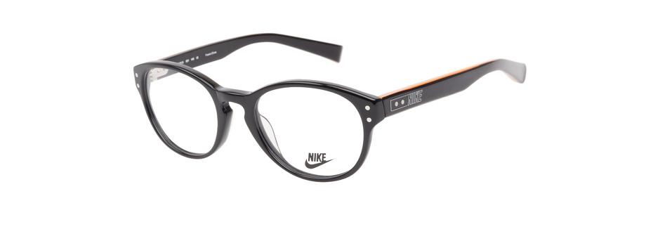 product image of Nike 7213 Black