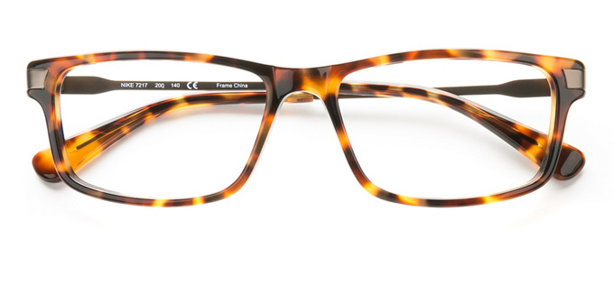 product image of Nike 7217 Tortoise